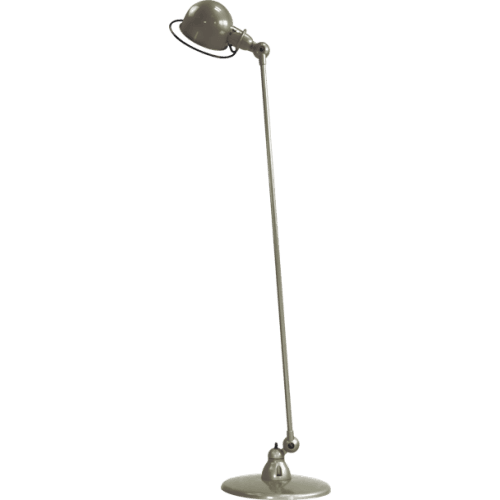 Jieldé Loft collection D1200 Lamp-post