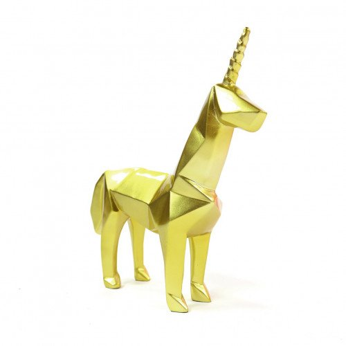 Licorne Mini Design Artypopart