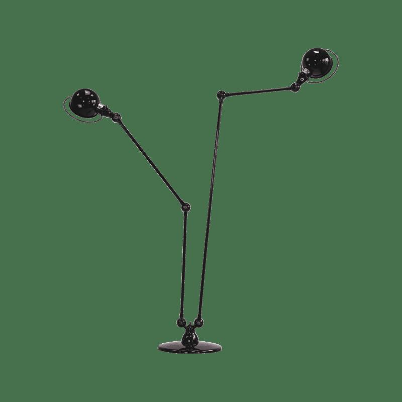 Jieldé Loft DD7460 Lamp-post