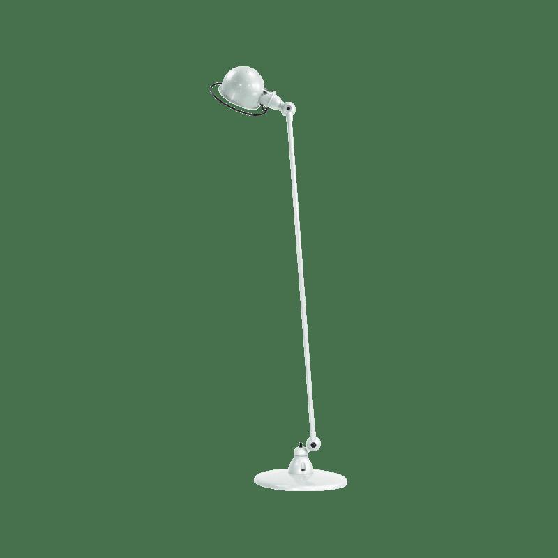 Jieldé Loft collection D1200 Lamp-post