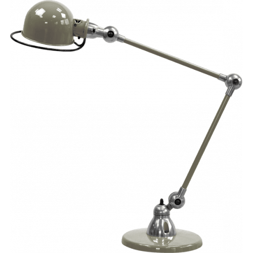 Jieldé Loft collection D6440 Table lamp