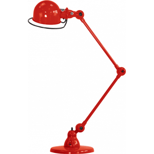 Jieldé Loft Collection D6440 Tischlampen