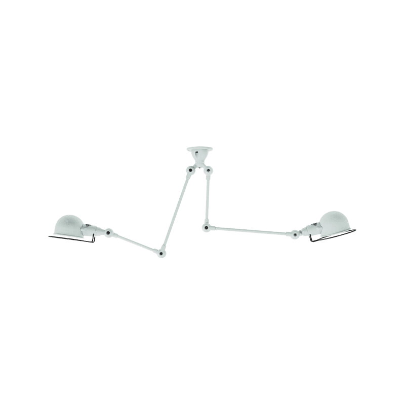 Jieldé Signal Collection SI3773 Pendant lamp