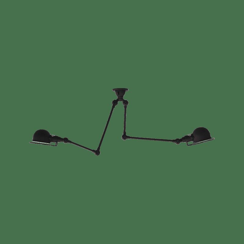 Jieldé Signal SKY3773 Pendant lamp