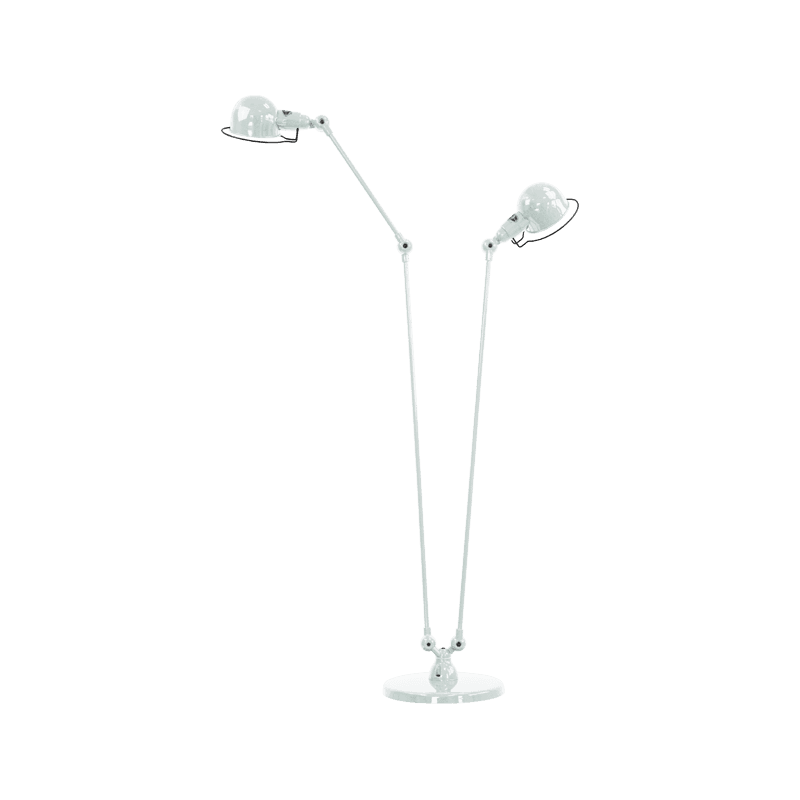 Jieldé Signal Collection SI8380 Lampadaire