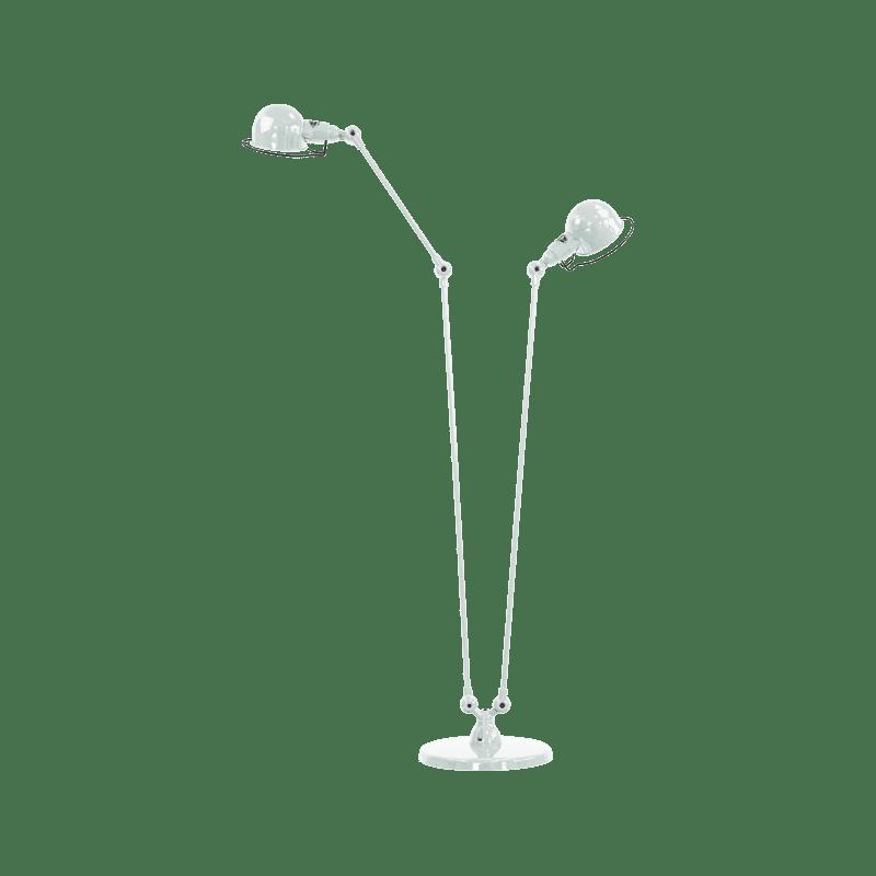 Jieldé Signal Collection SI8380 Stehlampen