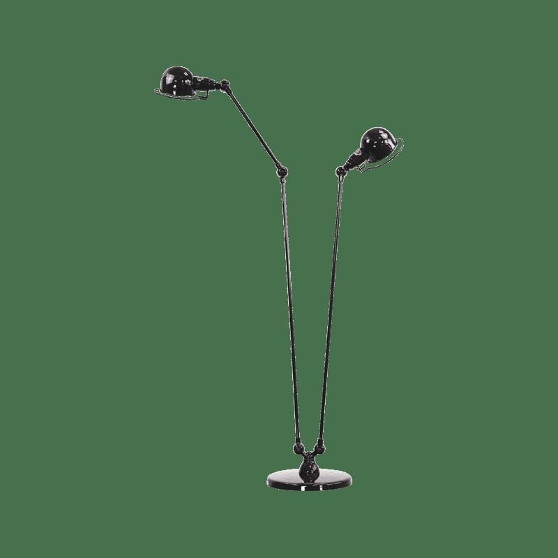 Jieldé Signal Collection SI8380 Lamp-post
