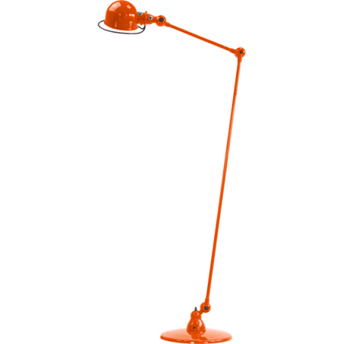 Jieldé Loft Collection D1240 Lampadaire