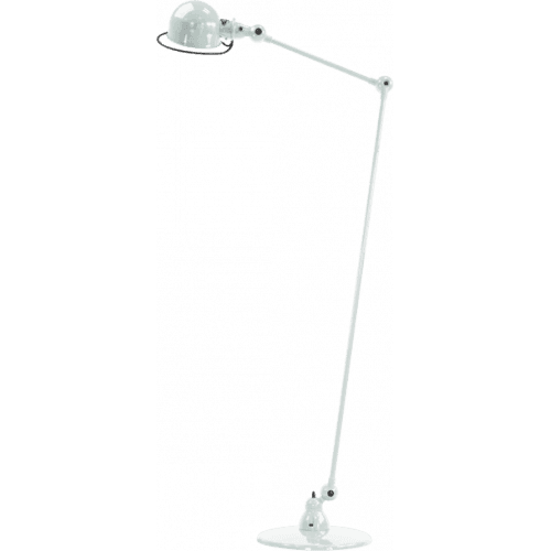 Jieldé Loft Collection D1240 Lamp-post