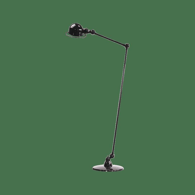 Jieldé Loft D1240 Lamp-post