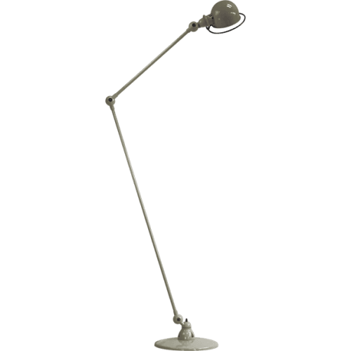 Jieldé Loft Collection D1260 Lamp-post