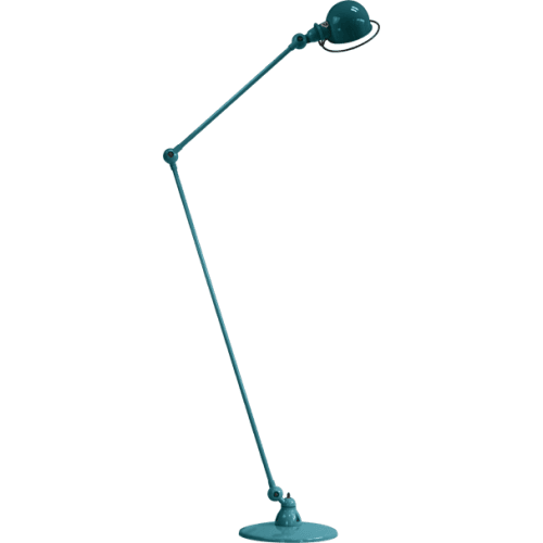 Jieldé Loft Collection D1260 Lampadaire