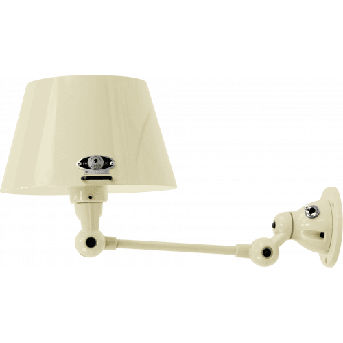 Jieldé Aicler Collection AID701 Wall lamp