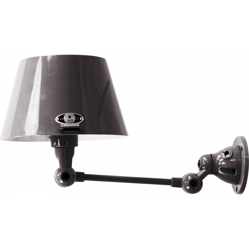 Jieldé Aicler AID701 Wall lamp