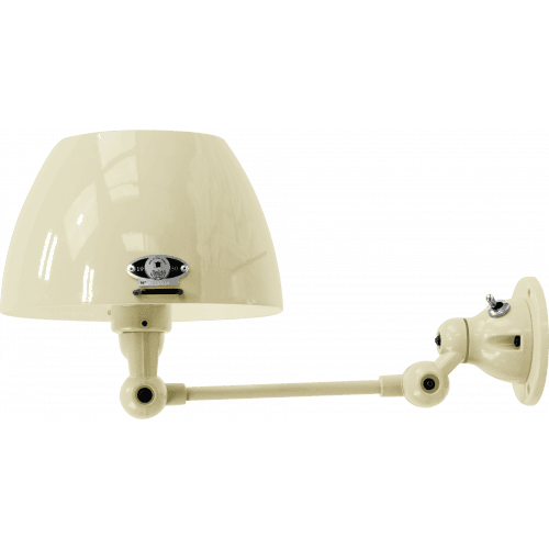 Jieldé Aicler Collection AIC701 Wall lamp