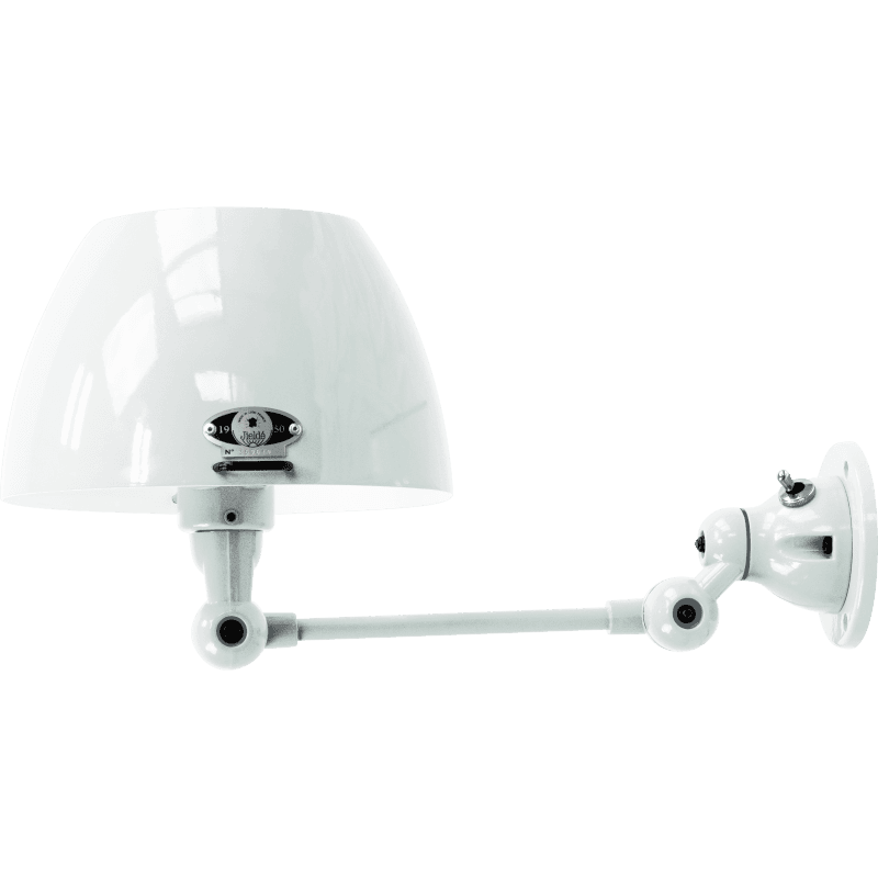 Jieldé Aicler Collection AIC701 Wall lamp