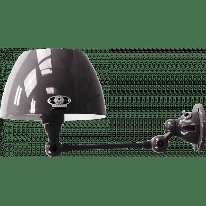 Jieldé Aicler AIC701 Wall lamp