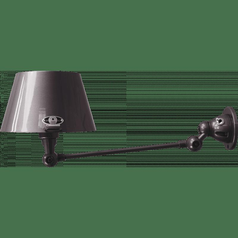 Jieldé Aicler AID301 Wall lamp
