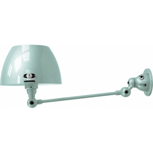 Jieldé Aicler Collection AIC301 Wall lamp