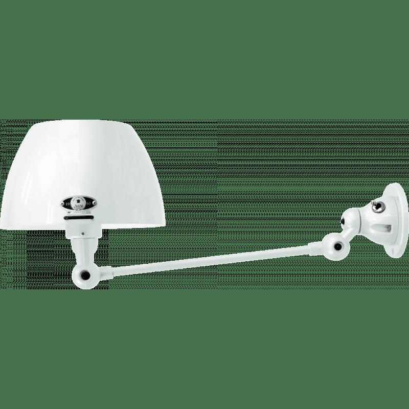 Jieldé Aicler Collection AIC301 Wall lamp