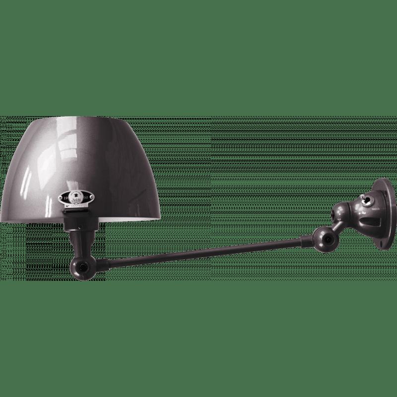 Jieldé Aicler AIC301 Wall lamp