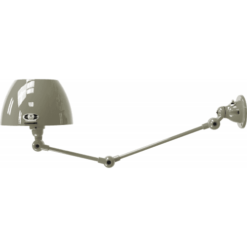 Jieldé Aicler Collection AIC371 Wall lamp