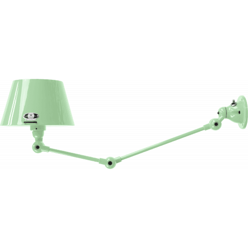 Jieldé Aicler Collection AID371 Wall lamp