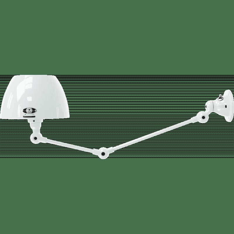 Jieldé Aicler Collection AIC371 Wall lamp