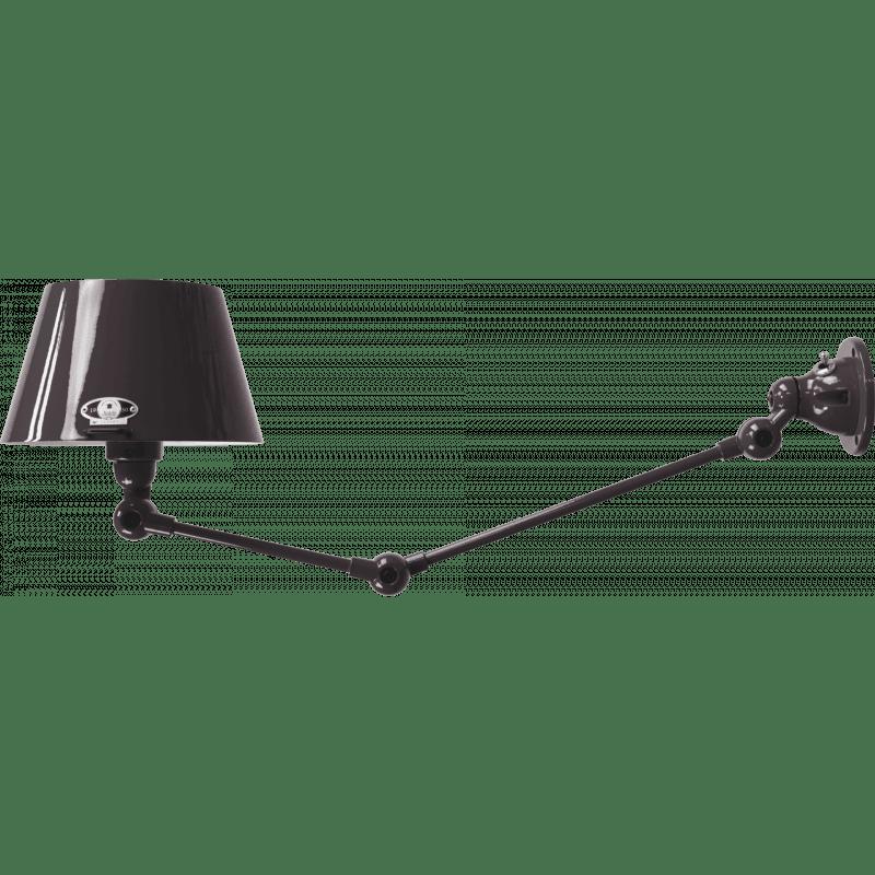Jieldé Aicler AID371 Wall lamp