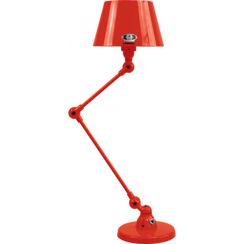 Jieldé Aicler Collection AID373 Lampe de Table