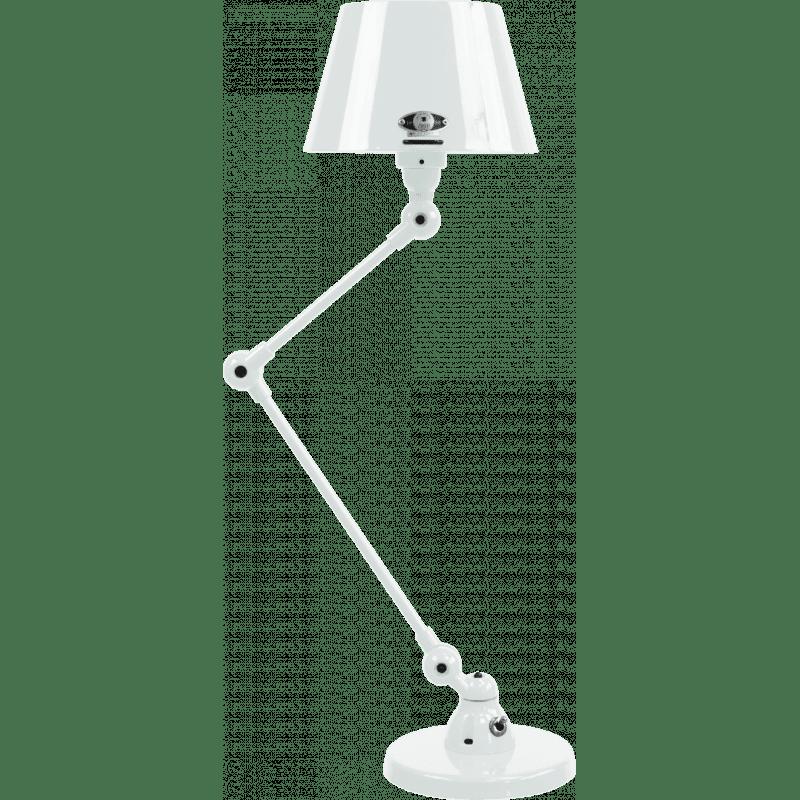 Jieldé Aicler Collection AID373 Table Lamp