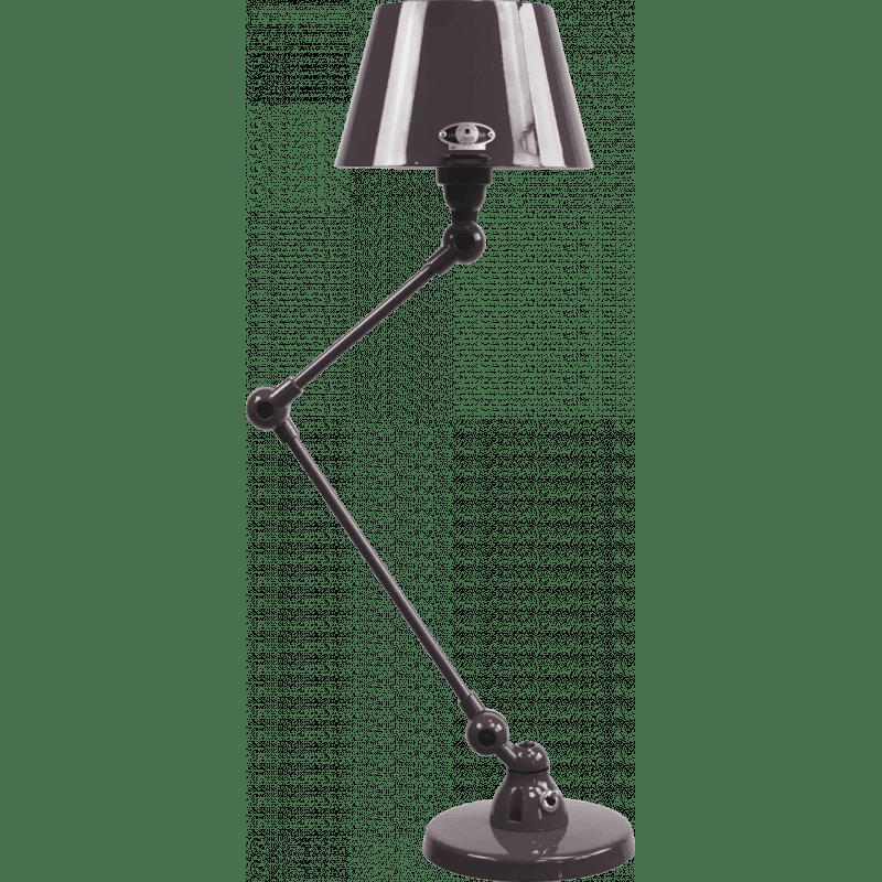 Jieldé Aicler AID373 Lampe de Table