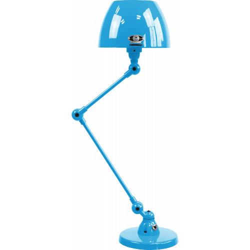 Jieldé Aicler Collection AIC373 Table Lamp