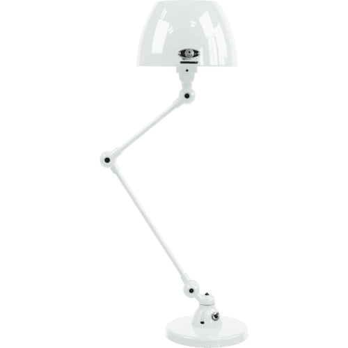 Jieldé Aicler Collection AIC373 Lampe de Table