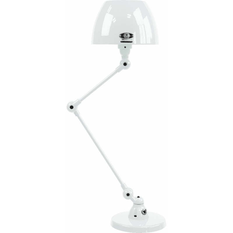 Jieldé Aicler Collection AIC373 Table Lamp