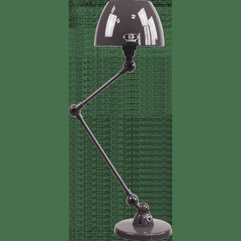 Jieldé Aicler AIC373 Tischlampen