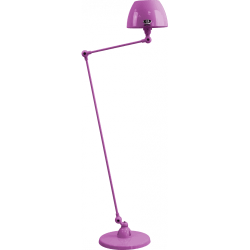 Jieldé Aicler Collection AIC833 Lamp-post