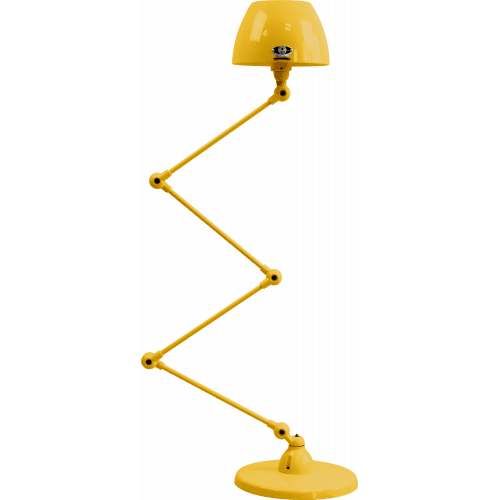 Jieldé Aicler Collection AIC433 Lamp-post