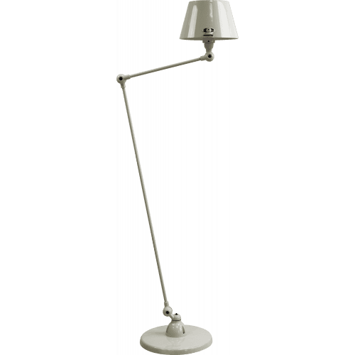 Jieldé Aicler Collection AID833 Lampadaire
