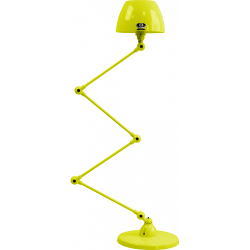 Jieldé Aicler Collection AIC433 Lampadaire