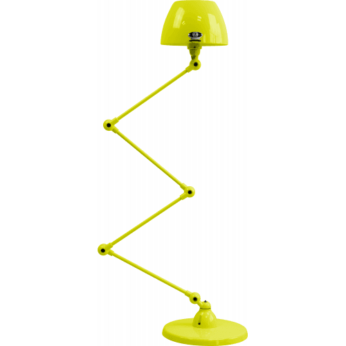 Jieldé Aicler Collection AIC433 Stehlampe