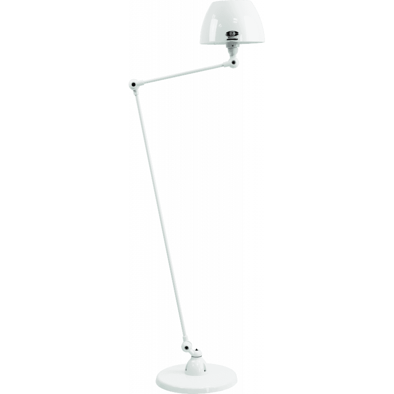 Jieldé Aicler Collection AIC833 Lampadaire