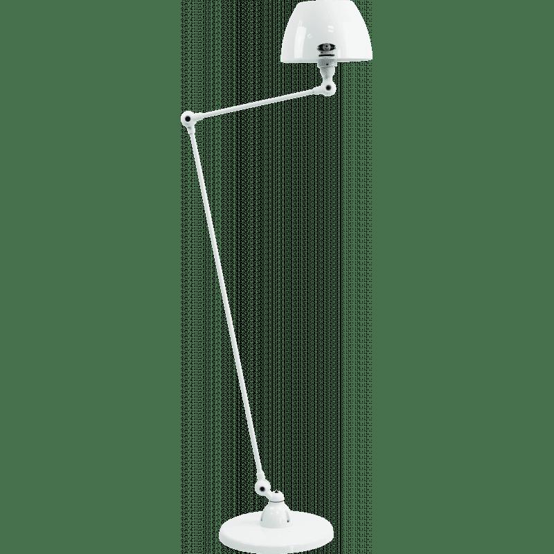 Jieldé Aicler Collection AIC833 Stehlampe