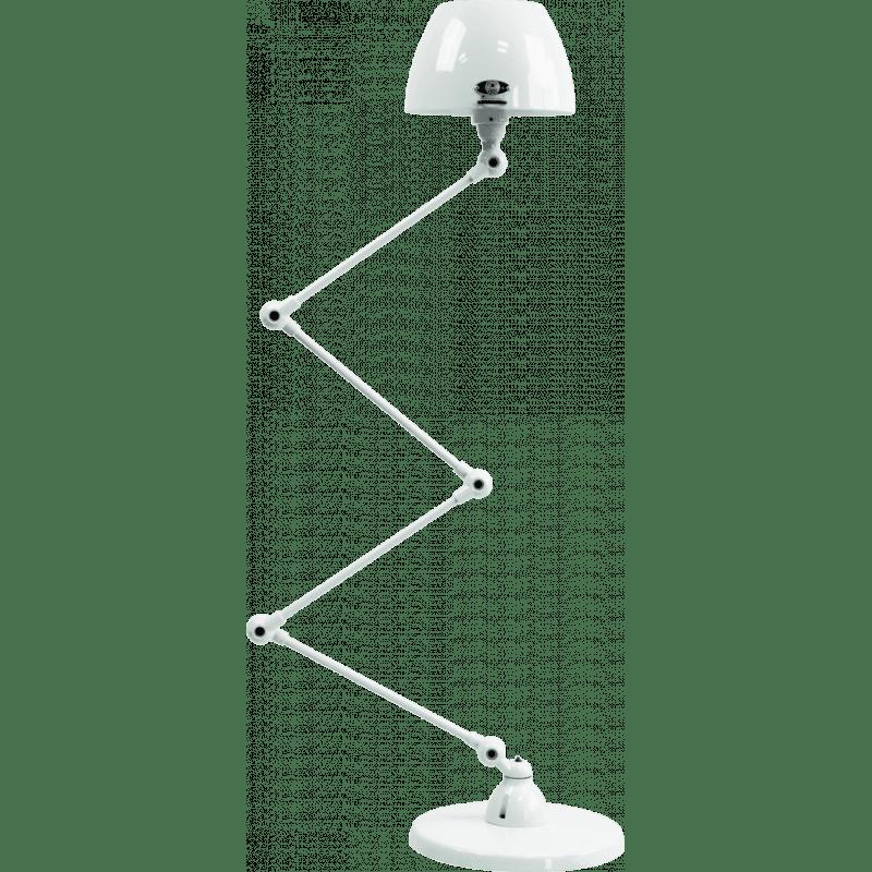 Jieldé Aicler Collection AIC433 Lamp-post