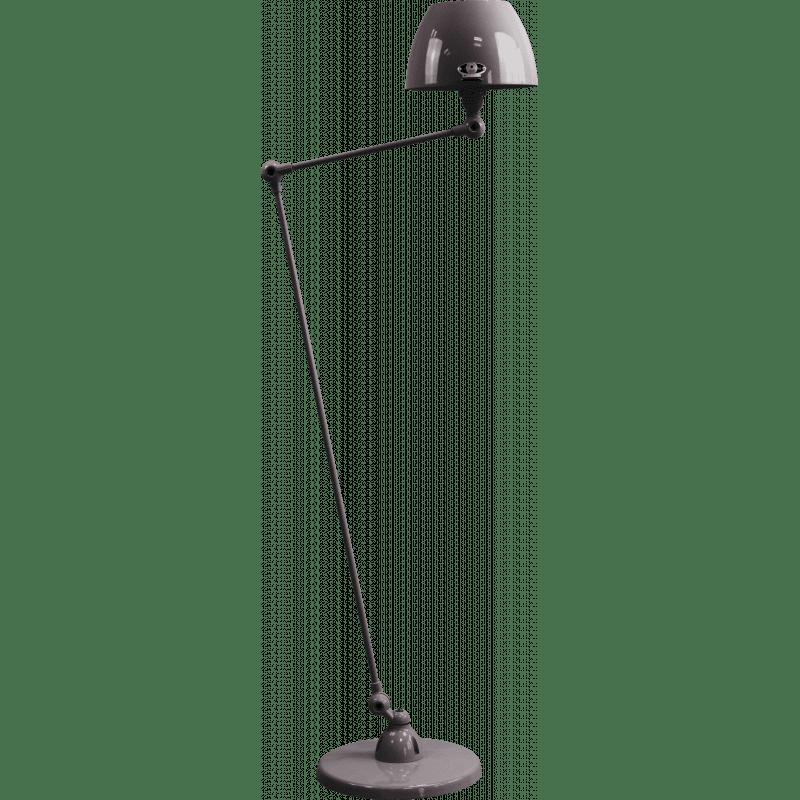 Jieldé Aicler AIC833 Lamp-post