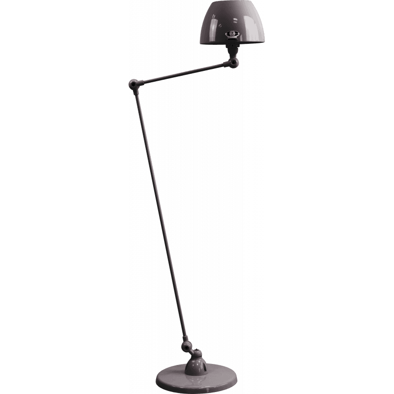 Jieldé Aicler AIC833 Stehlampe