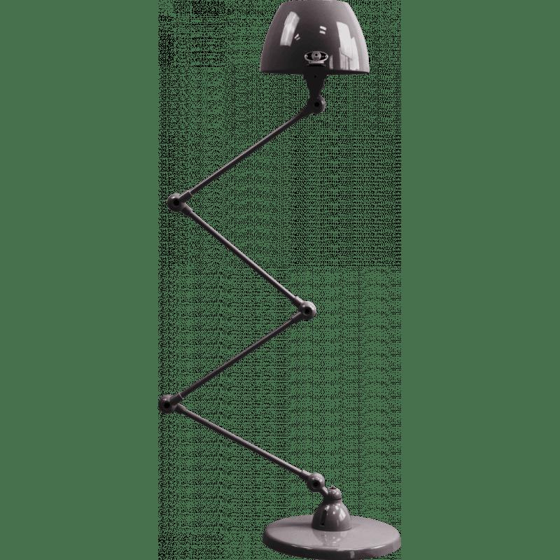 Jieldé Aicler AIC433 Lamp-post