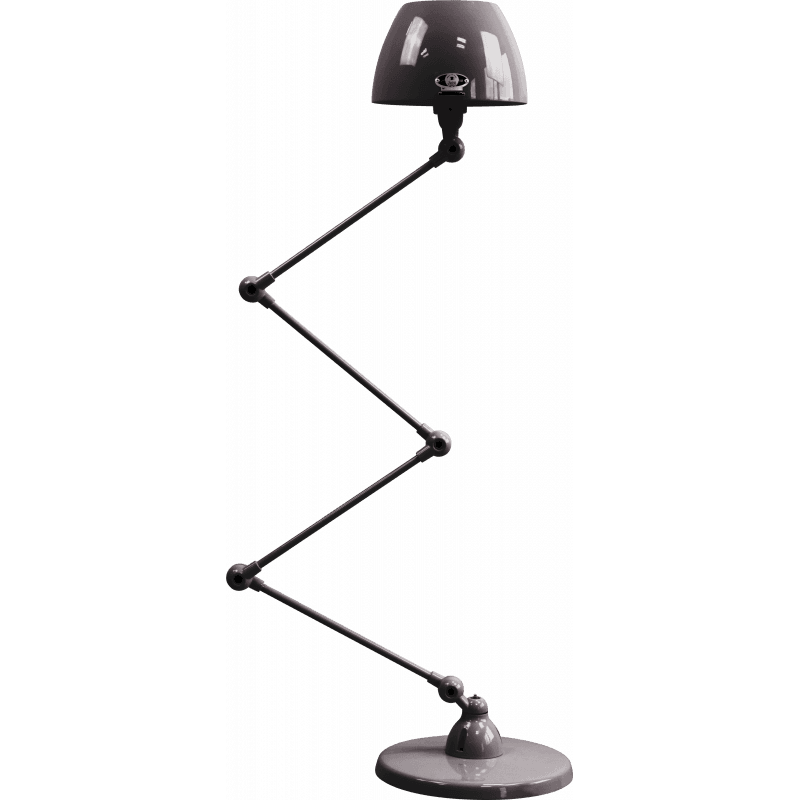 Jieldé Aicler AIC433 Stehlampe