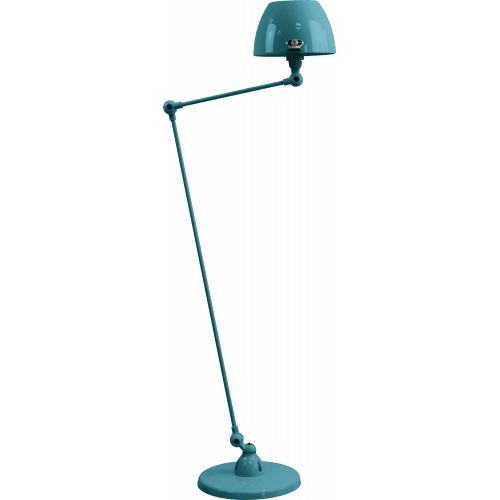 Jieldé Aicler Collection AIC833 Stehlampe