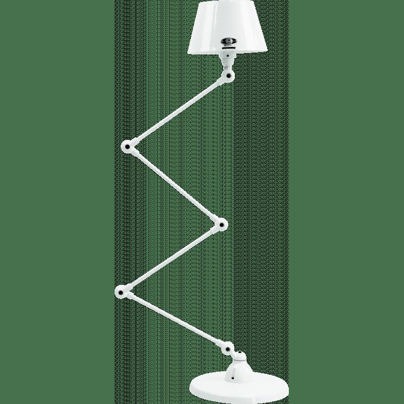 Jieldé Aicler Collection AID433 Lamp-post